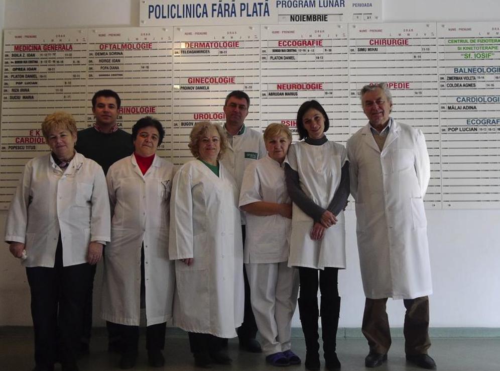 policlinica_2_0