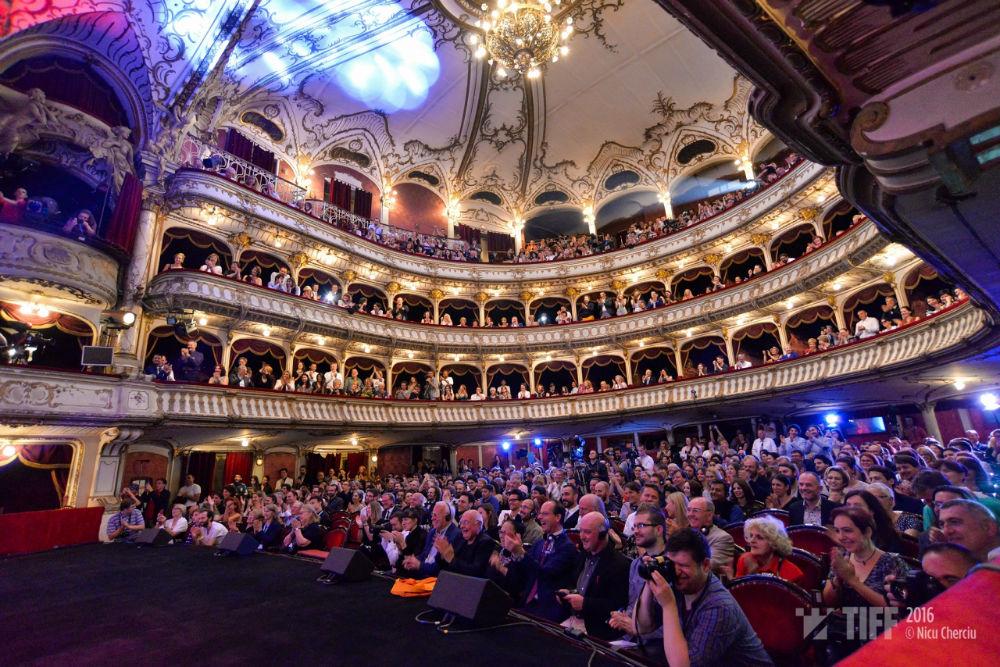 Gala de inchidere TIFF 2016 -foto Nicu Cherciu-w1000-h1000