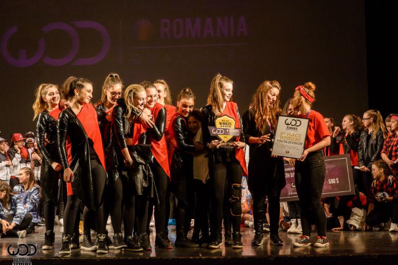 World Dance Qualifier Cluj 4 iunie 2016_2