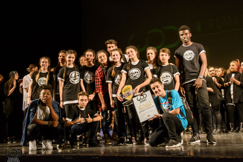 World Dance Qualifier Cluj 4 iunie 2016_5