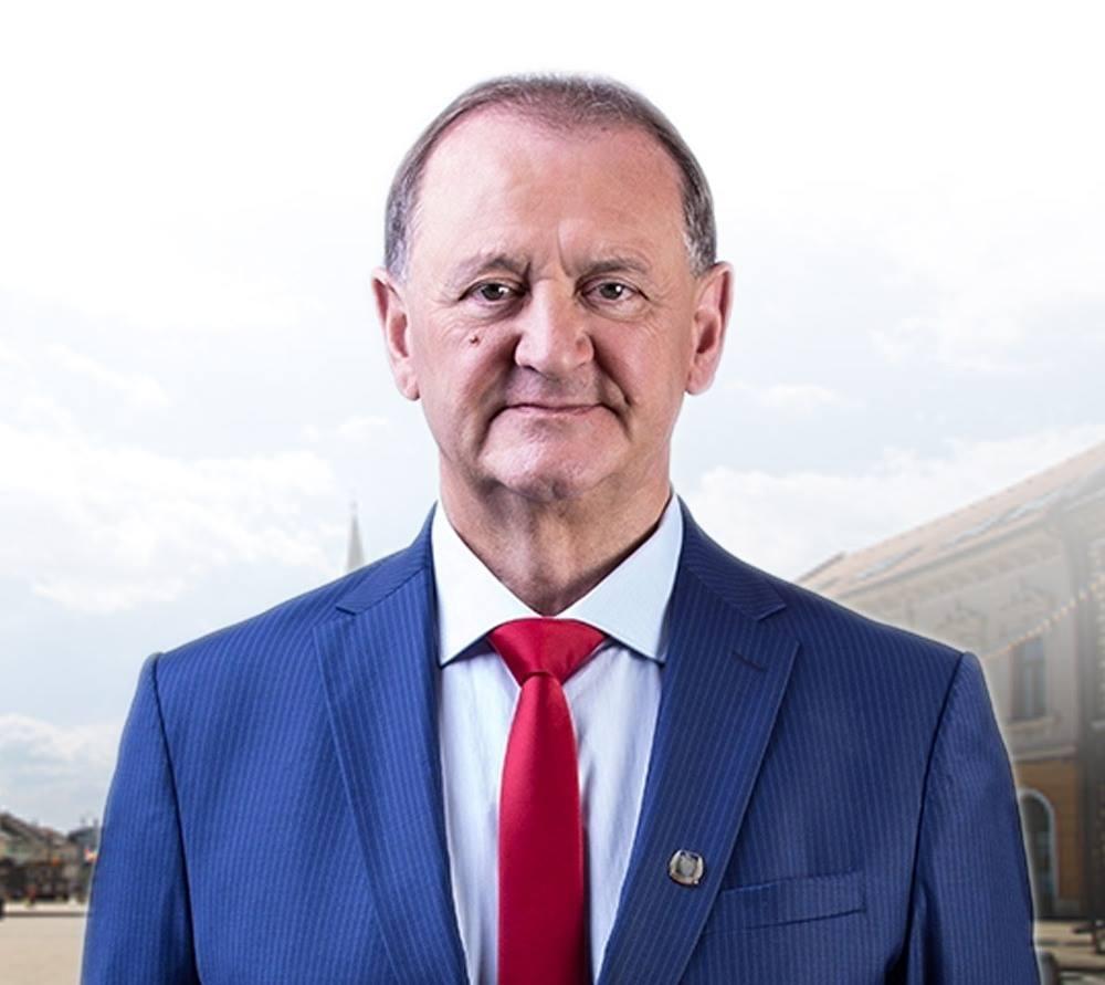 """Era lui Tudor Ștefănie s-a incheiat! PSD-ul castiga Primaria Turda dupa 12 ani de dominatie a """"dreptei"""" – Cristian Matei a castigat alegerile locale cu 25,47%"""