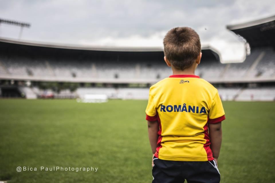 euro 2016 pe cluj arena romania
