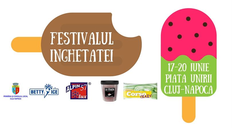 festivalul inghetatei 2016