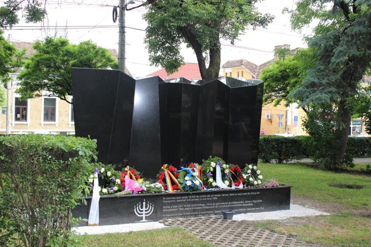 monument_holocaust_cluj