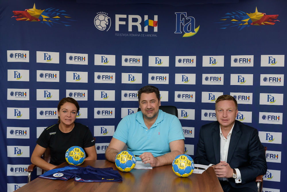 FA partener FRH