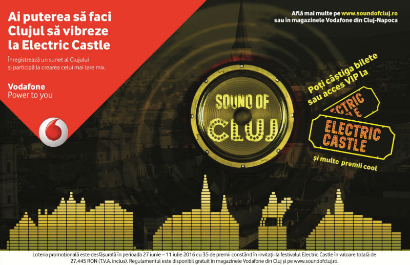 Sound of Cluj, Electric Castle-w800-h600
