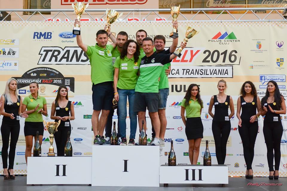 podium transilvania rally 2016_2
