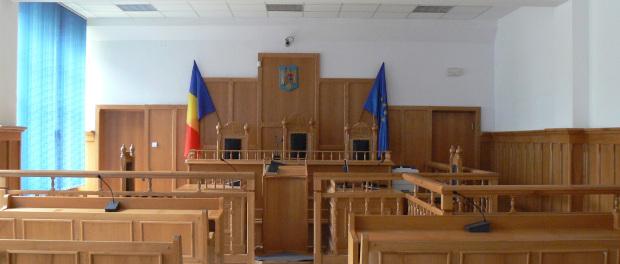 Primar PSD din Cluj, găsit incompatibil de ANI