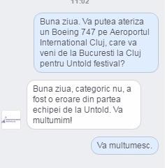 untold aeroport boeing 747