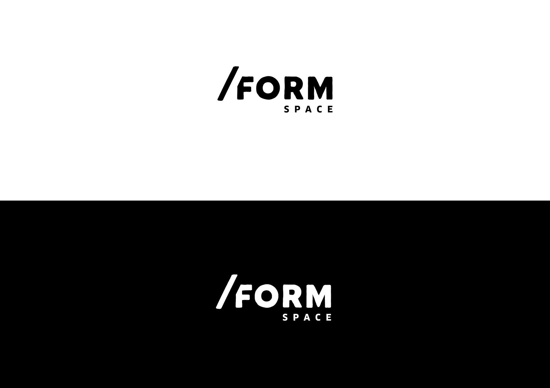 FORM_final-01