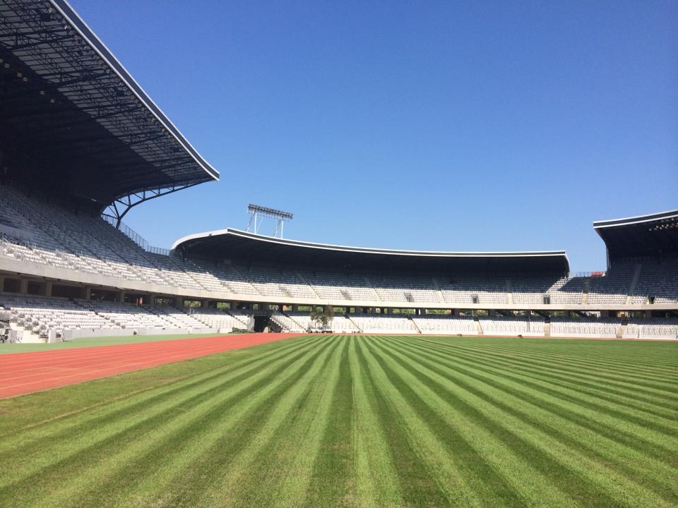 Interes mare pentru partida România – Muntenegru de pe Cluj Arena! Peste 20.000 de bilete vândute