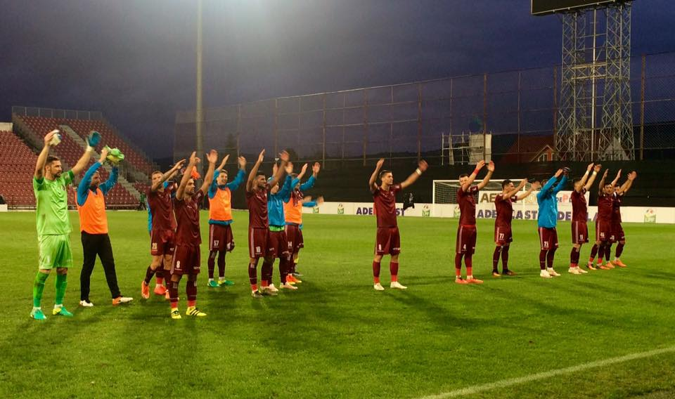 cfr-cluj-fc-voluntari-5-0-17-sept-2016