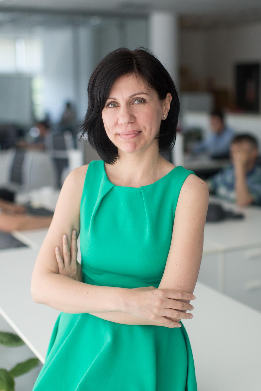 Smartree: De ce să trimiți CV-ul către o companie de recrutare