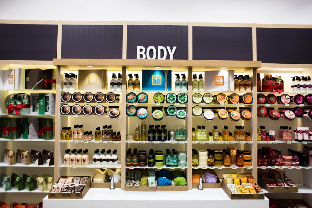 the-body-shop-iulius-mall-cluj-01
