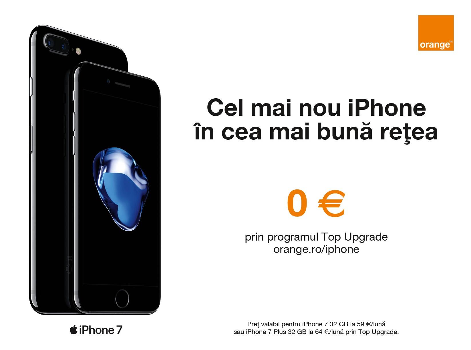 top-upgrade-iphone-7