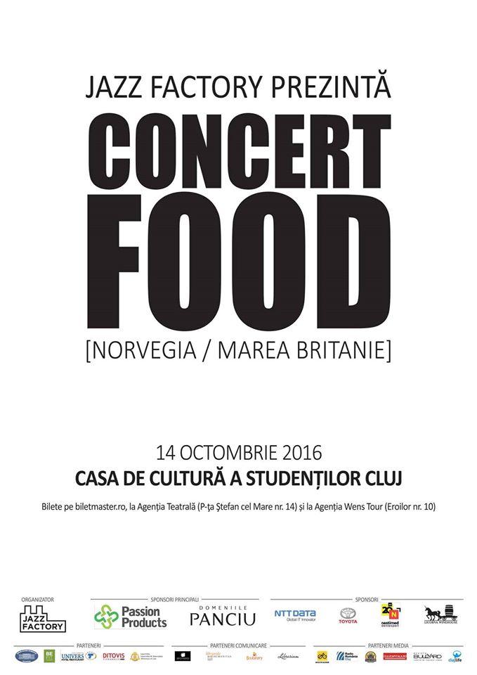 concert-food-14-oct-cluj