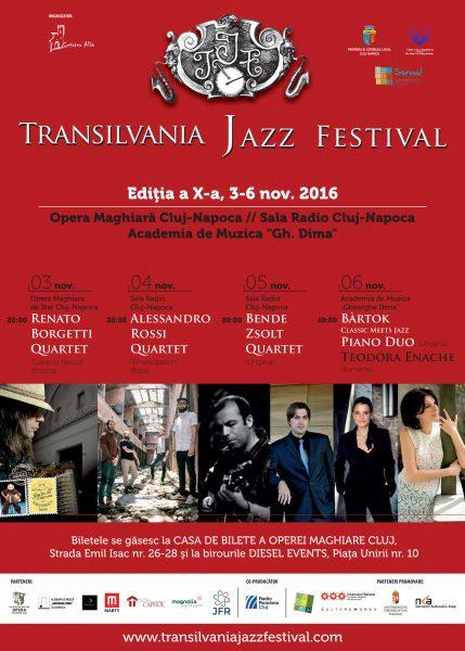 transilvania-jazz-festival-2016