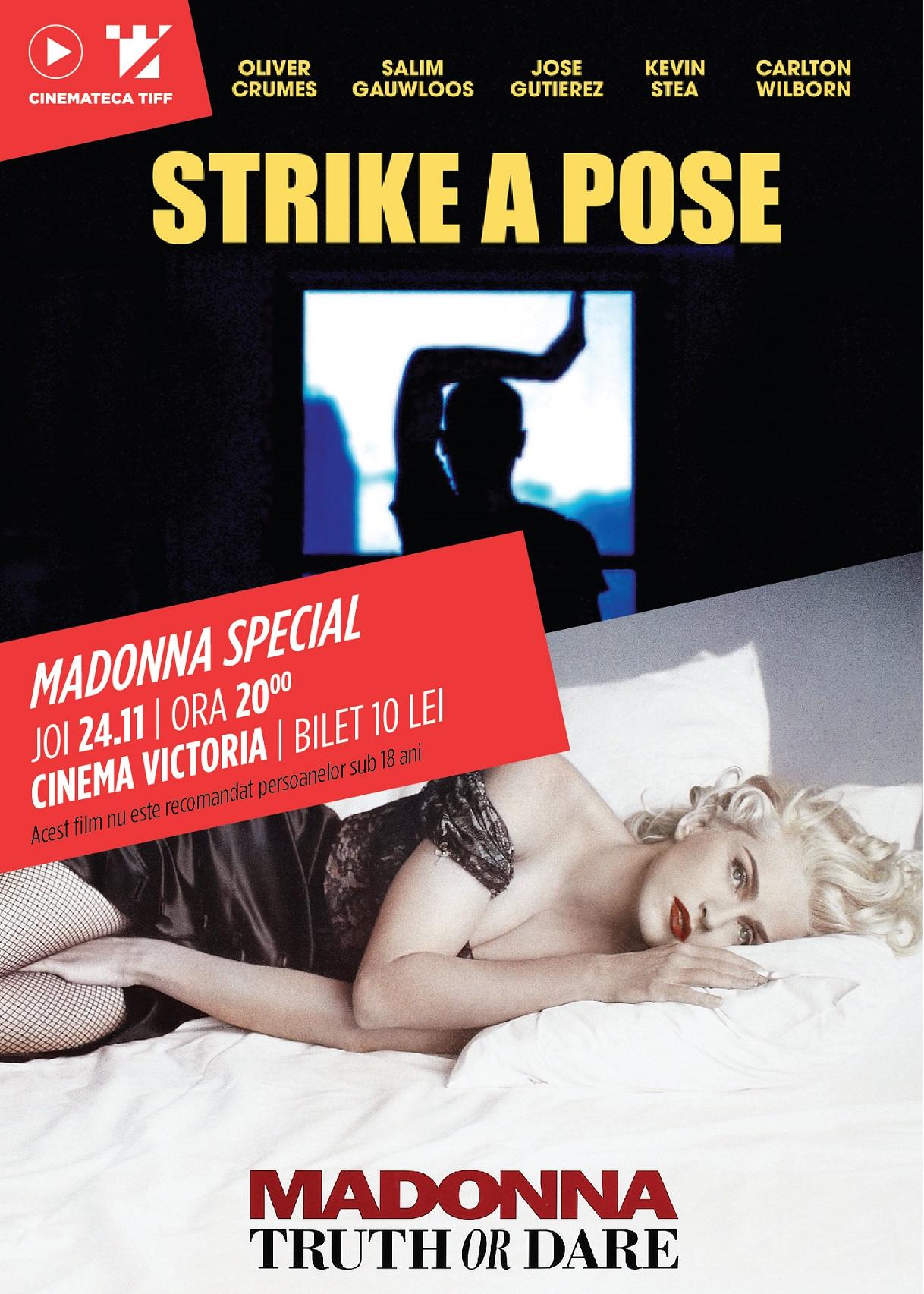 madonna-special_cinemateca-tiff