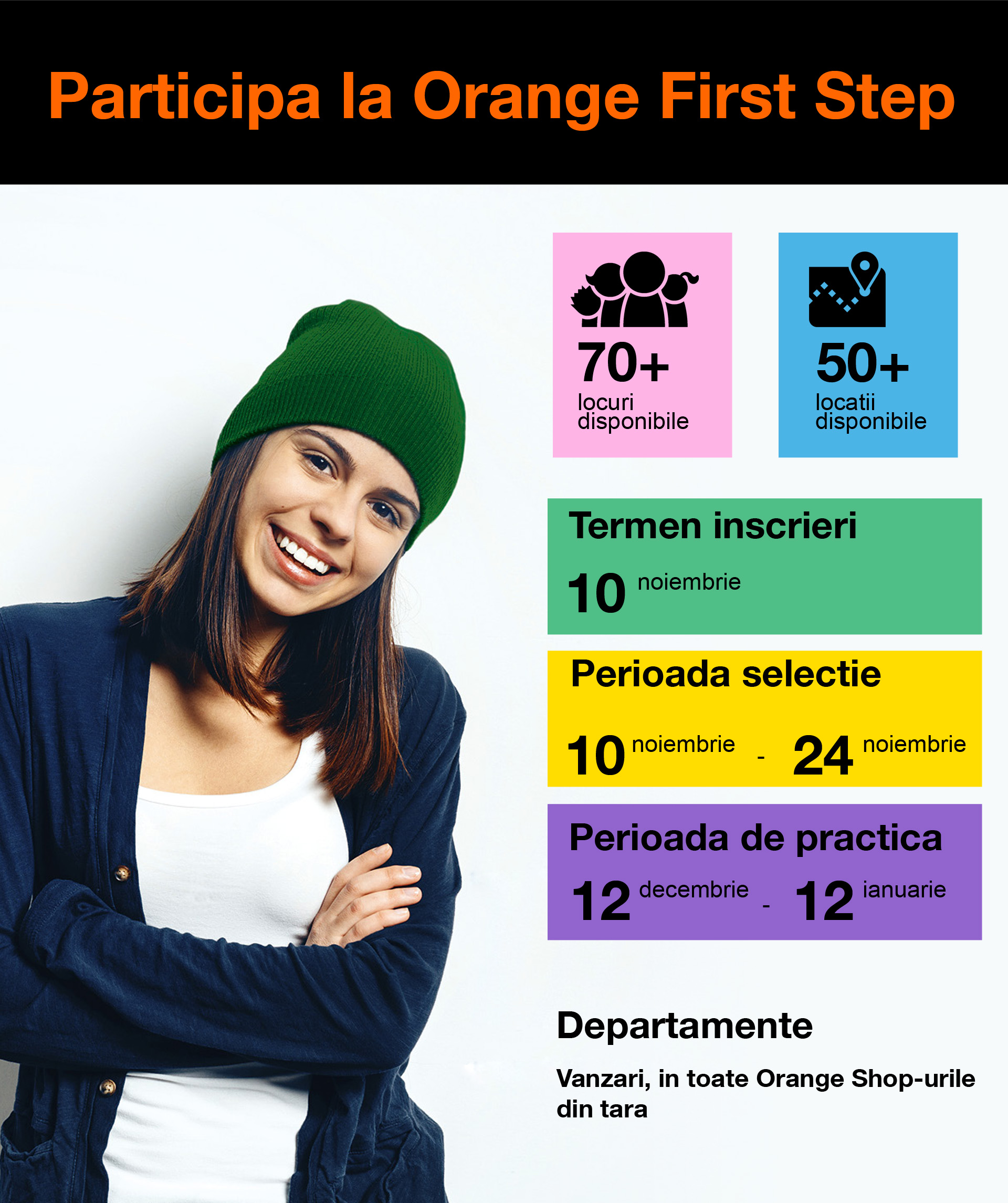 orange-first-step