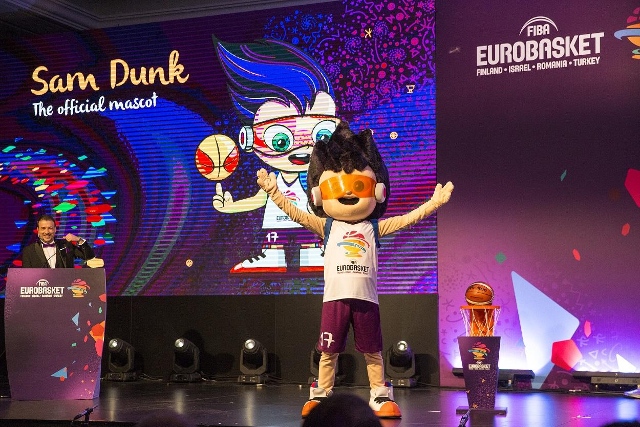 sam-dunk_mascota-oficiala