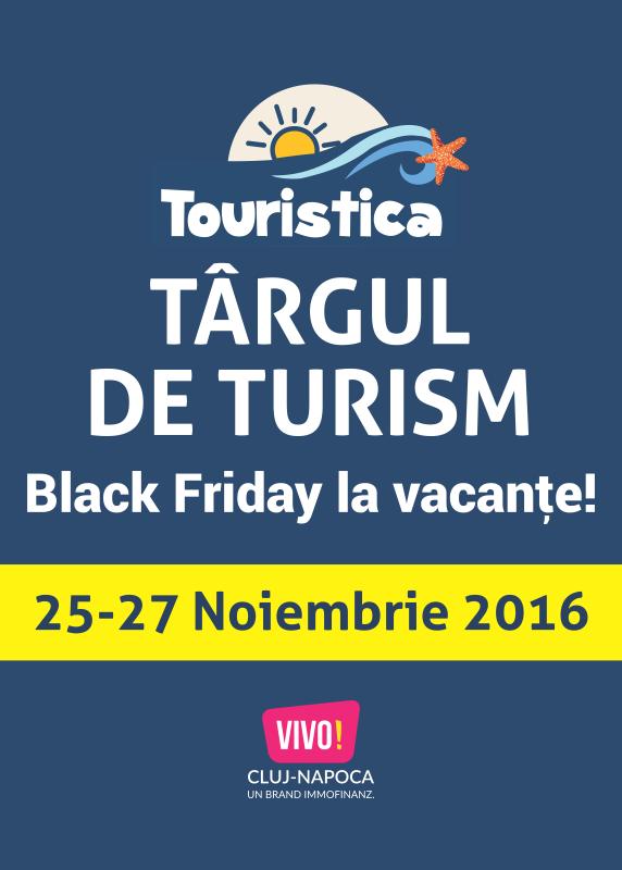 targul-de-turism-touristica-la-vivo-cluj-napoca