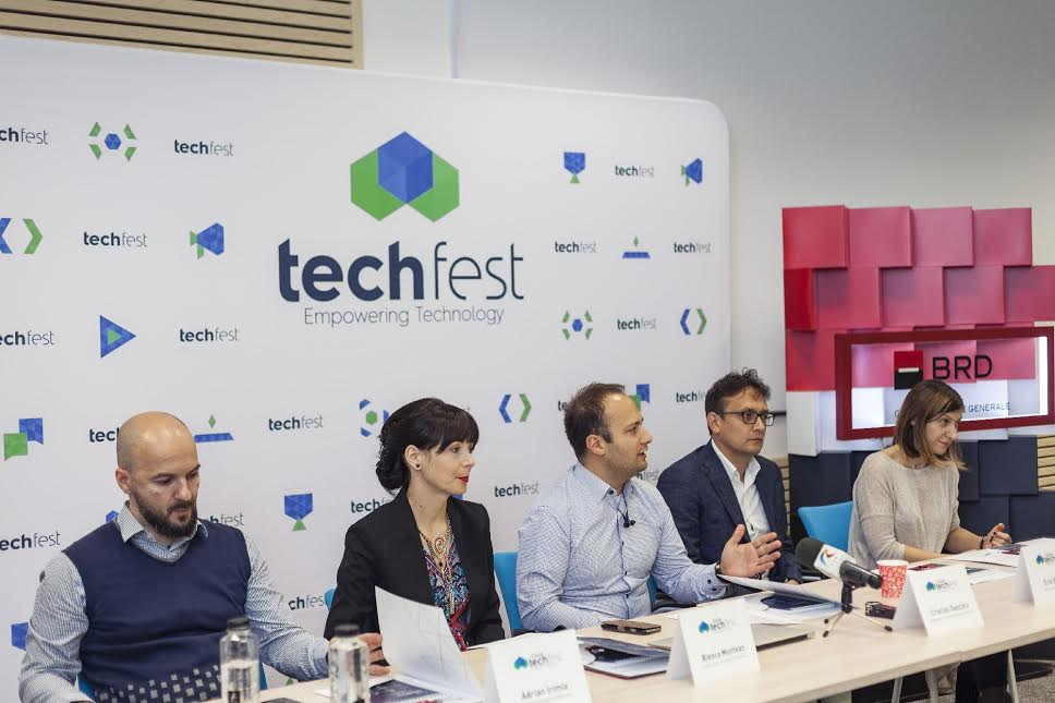 techfest-2016-conferinta-presa