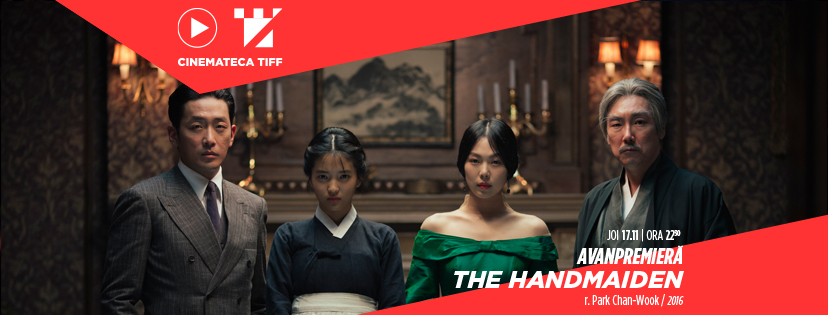 the-handmaiden_visual