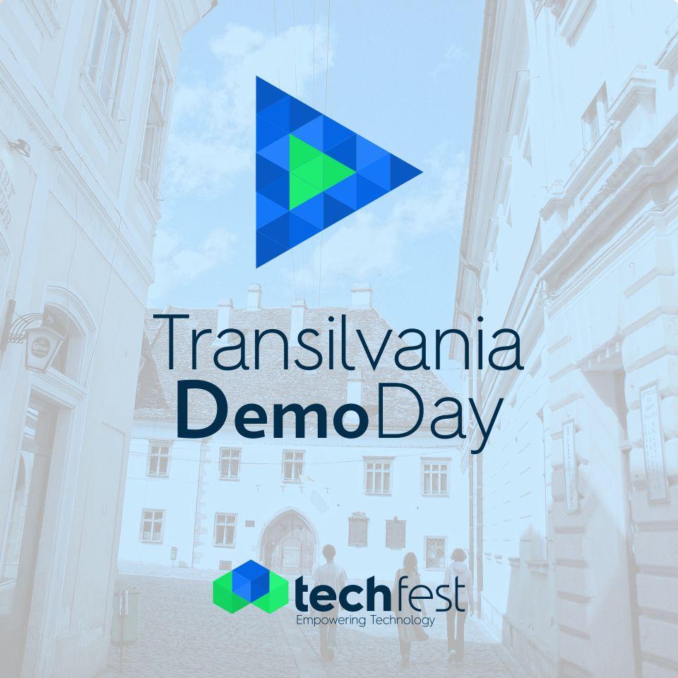 transylvania-demo-day