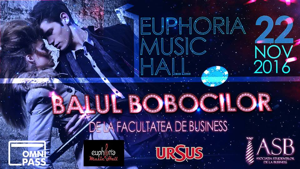 balul-bobocilor-business-2016