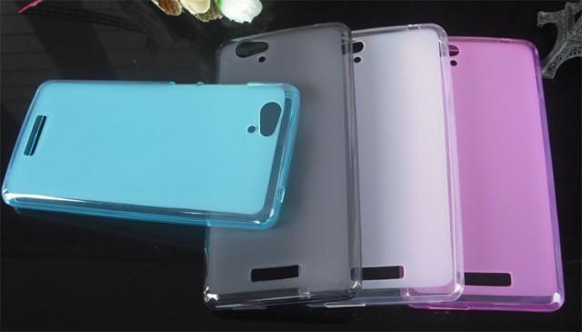 Protejează-ți telefonul iPhone cu o husă modernă și atractivă!