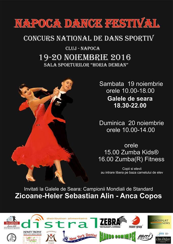 napoca-dance-festival-2016