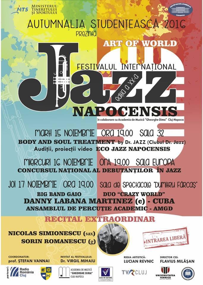 napocensis-jazz-20-15-17-noiembrie-2016