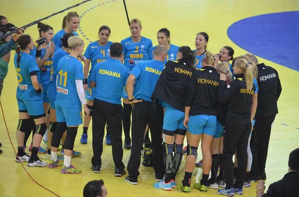 romania-handbal-feminin-trofeul-carpati-2016