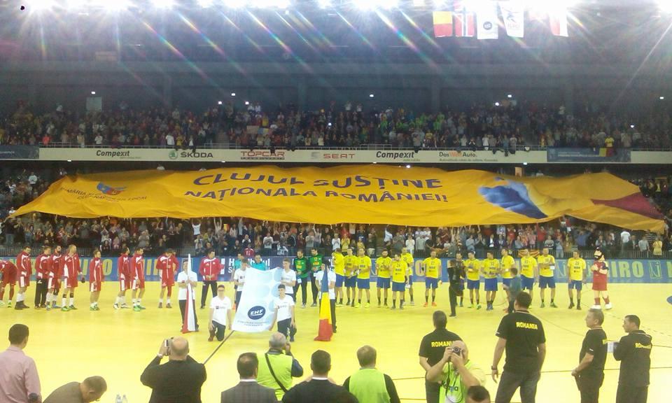 romania-handbal-masculin-polonia-6-noiembrie-2016