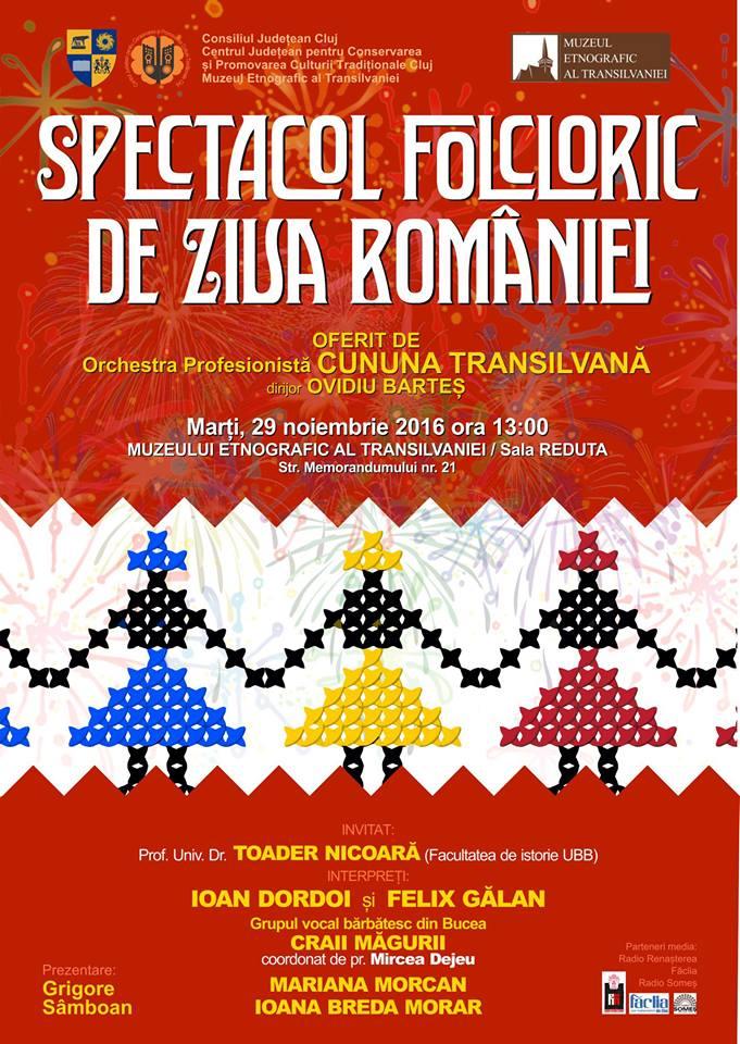spectacol-folcloric-1-decembrie-2016-muzeul-etnografic-cluj