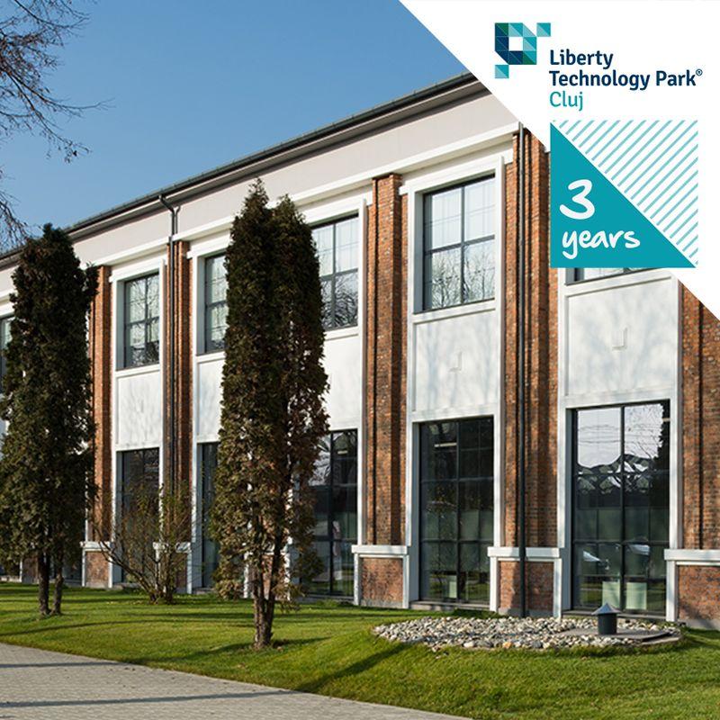 liberty-technology-park-cluj-1