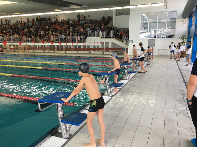 transylvania-college-swimming-cup-2