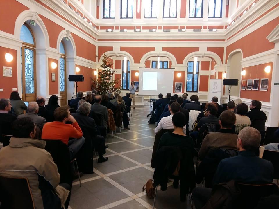 Centrul Cultural Clujean continuă proiectele Asociației Cluj-Napoca 2021 Capitală Culturală Europeană