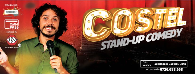costel-stand-up-comedy