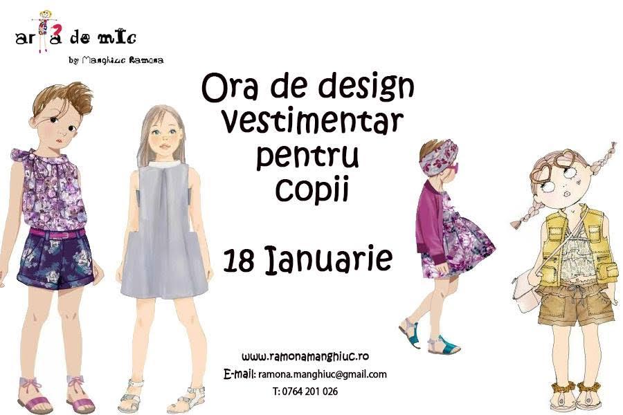 curs-creatie-vestimentara-pt-copii-cluj
