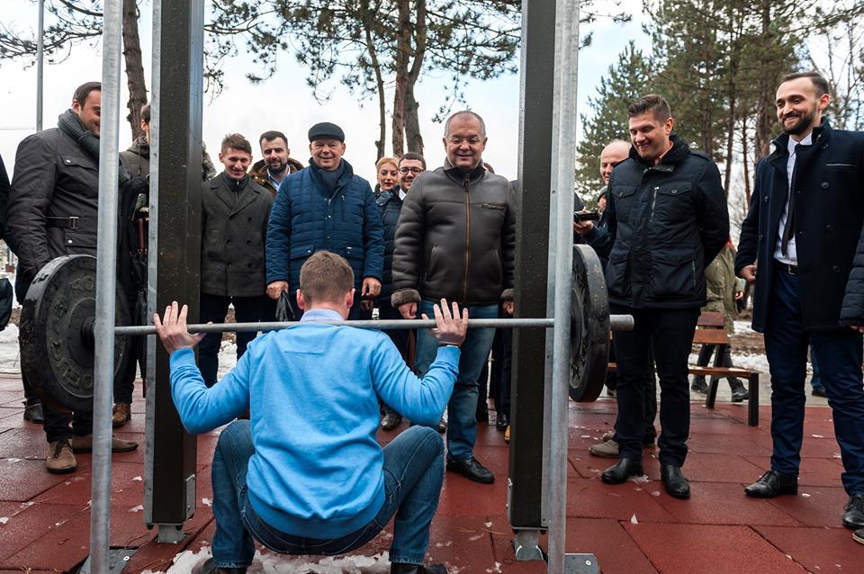 inaugurare-baza-sportiva-gheorgheni11