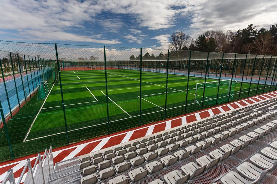 inaugurare-baza-sportiva-gheorgheni13