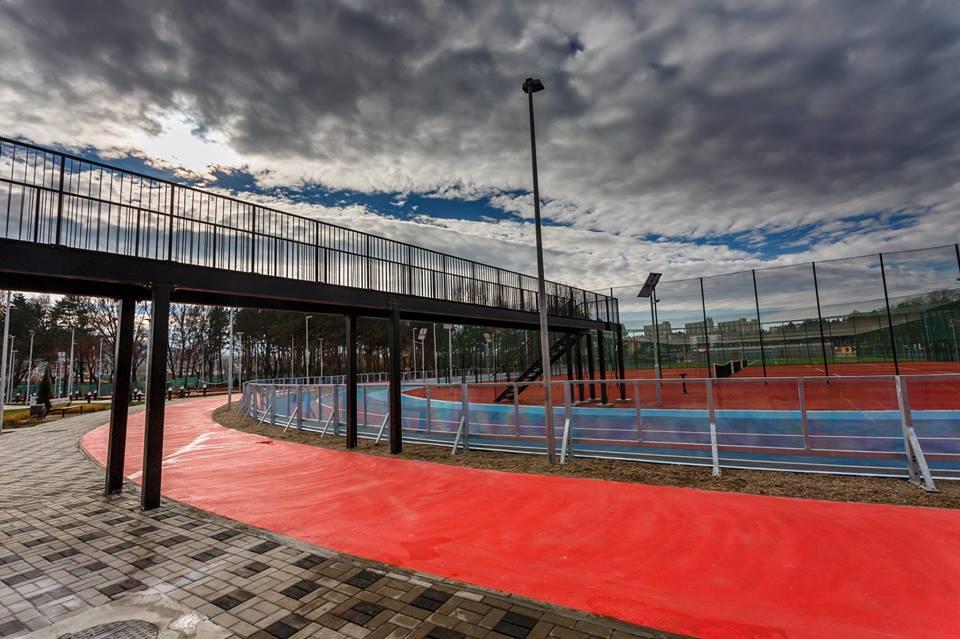inaugurare-baza-sportiva-gheorgheni14