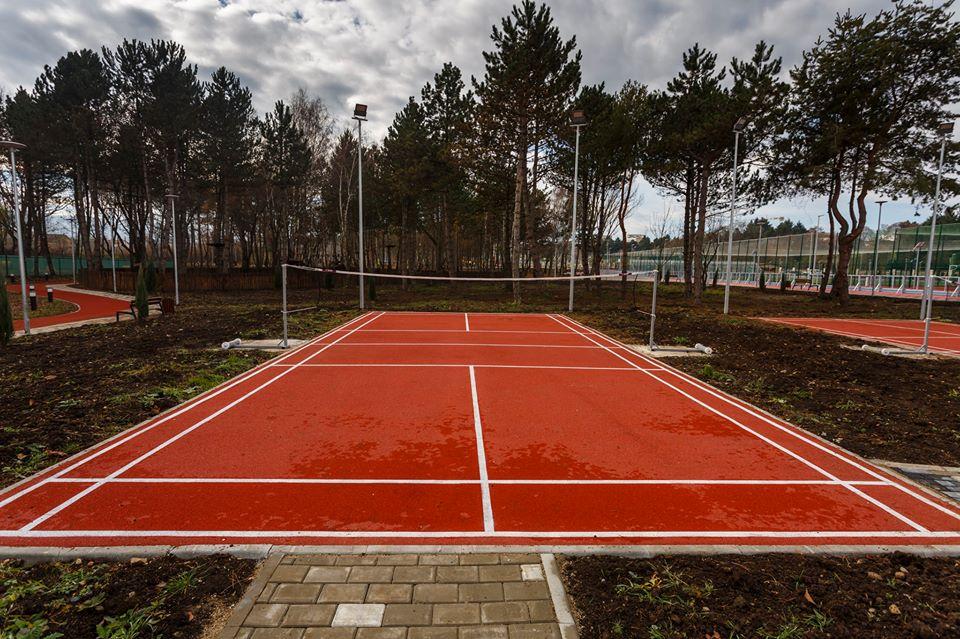 inaugurare-baza-sportiva-gheorgheni16