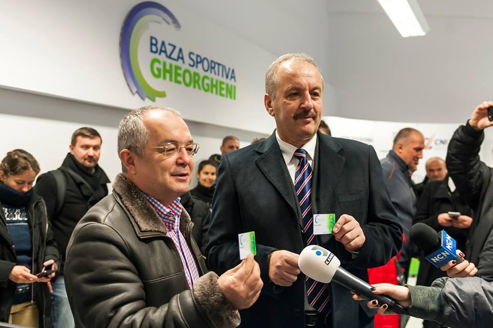 inaugurare-baza-sportiva-gheorgheni2
