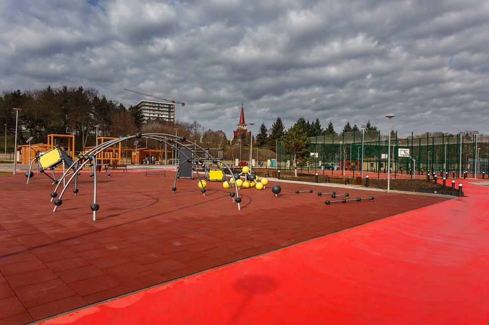 inaugurare-baza-sportiva-gheorgheni20