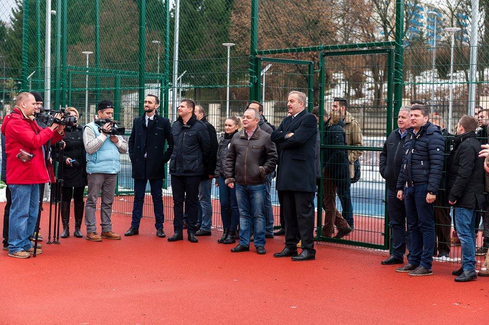 inaugurare-baza-sportiva-gheorgheni9