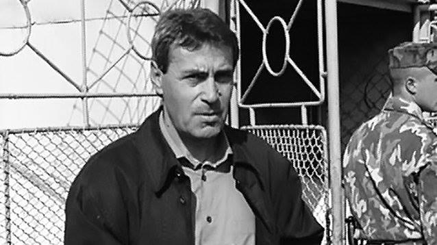 Doliu în fotbalul clujean! Fostul mare fotbalist al CFR-ului și Universității Cluj, Marius Bretan, s-a stins!