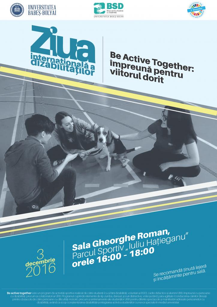 ziua-persoanelor-cu-dizabilitati-ubb-cluj-3-dec-2016