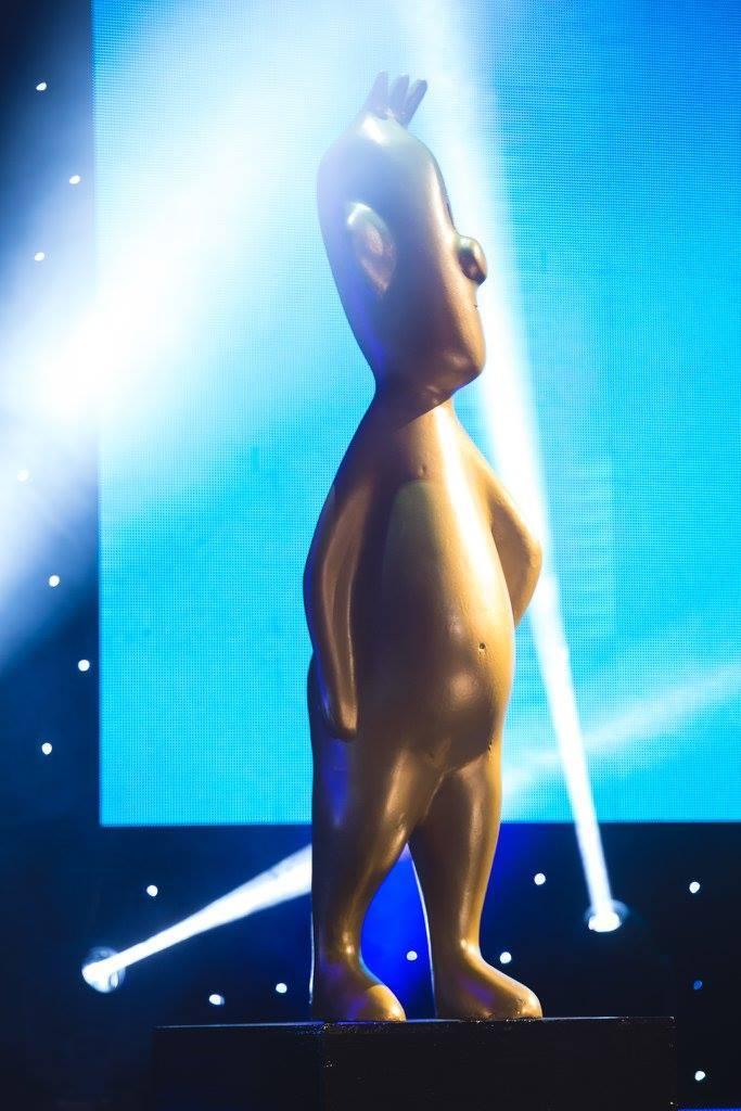"""Două filme clujene, """"USTUROI"""" și """"DISCORDIA"""", în cursa pentru """"Cel mai bun film românesc"""" la Premiile Gopo 2017 – Încep înscrierile pentru filmele de scurtmetraj și documentar"""